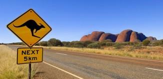 Sprachreise in Australien